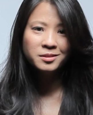 karin-anna-cheung-image