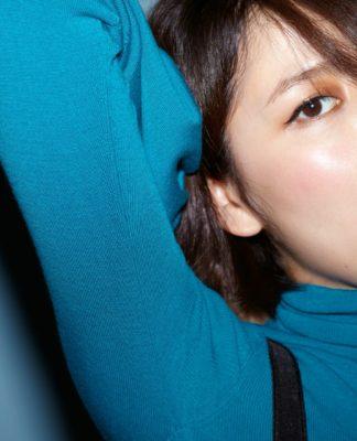 Masami Nagasawa sexy pictures