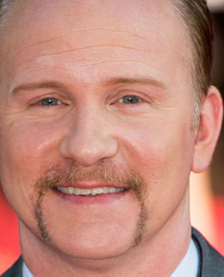 morgan-spurlock-image