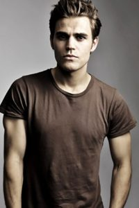 paul-wesley-sexy-pic