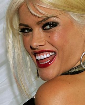 anna-nicole-smith-image
