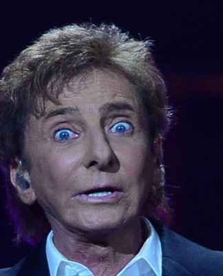 barry-manilow-image