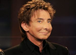 barry-manilow-pics
