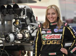 brittany-force-image