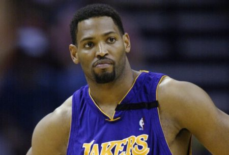 Robert Horry pics