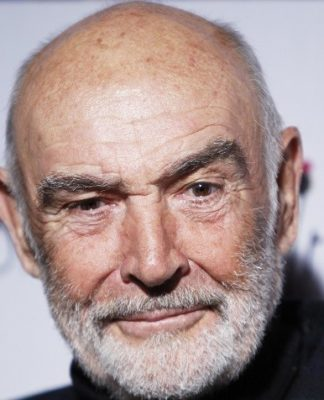 sean-connery-image