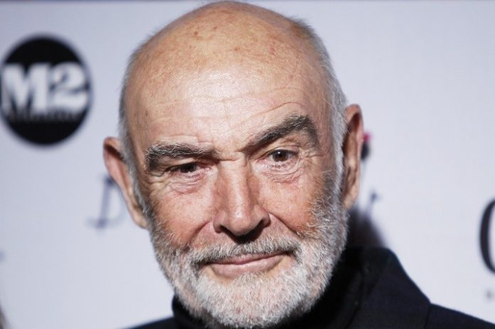 Sean Connery image 696x463