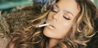 Brittany Binger image