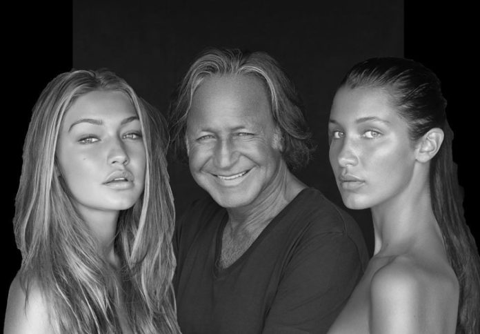 Mohamed Hadid image 696x484