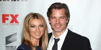 timothy-olyphant-and-wife-alexis-knief