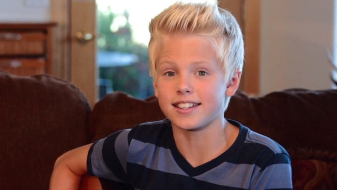 Carson Lueders pics 696x392