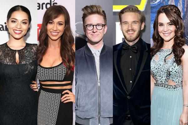 Highest-Paid-YouTube-Stars