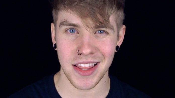 Patty Walters pics 696x391