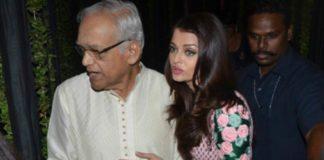 aishwarya-rai-bachchan-with her father