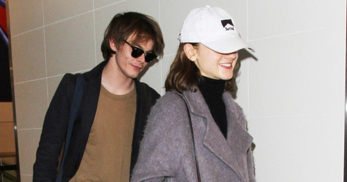 natalia dyer and charlie heaton 696x365