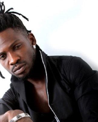 Bobi Wine image