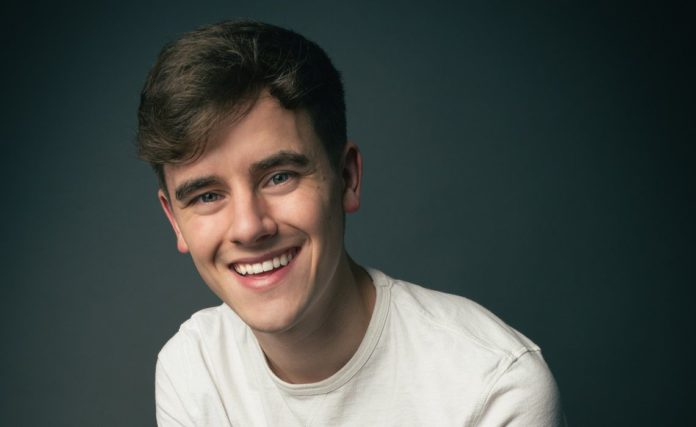 Connor Franta image 696x427