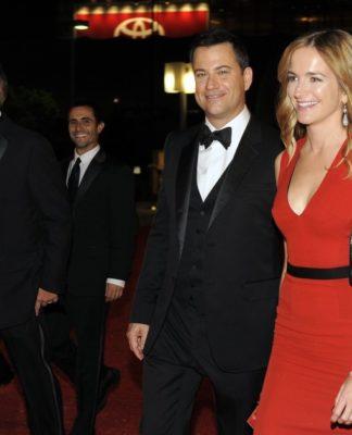 Gina Kimmel Image