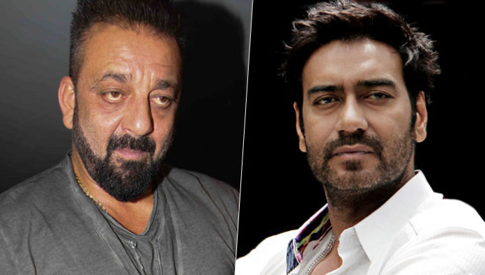 confirmed ajay devgn replaces sanjay in total dhamaal 1 696x394