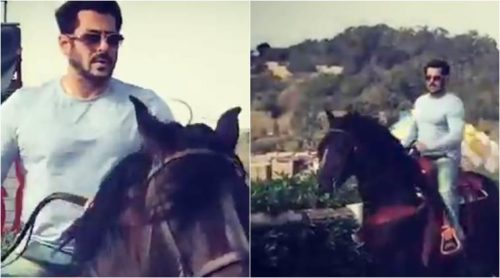 salman-khan-riding horse