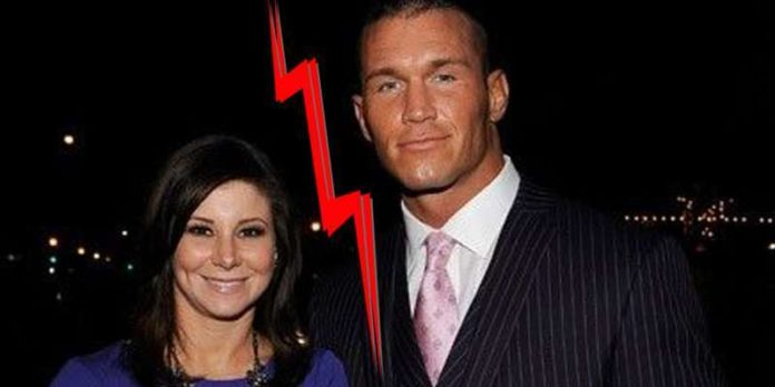 samantha speno and her former husband randy orton still in touch with each other despite divorce 696x348
