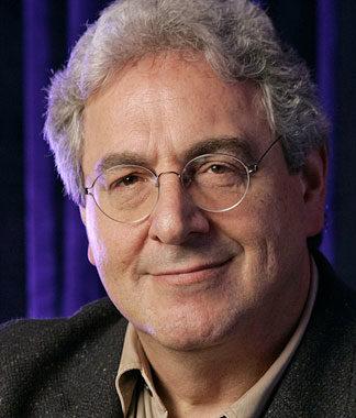 Director Harold Ramis