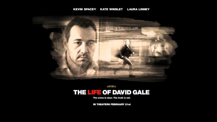 The Life of David Gale 696x392