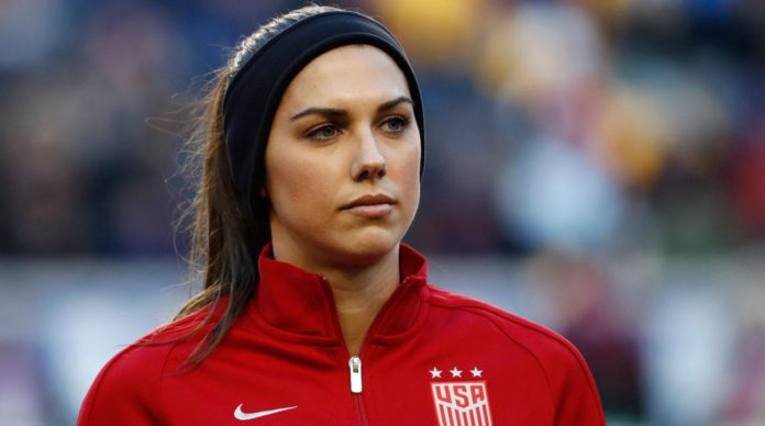 alex-morgan-lyon-goals-uswnt