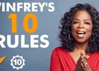 Oprah Winfrey pics