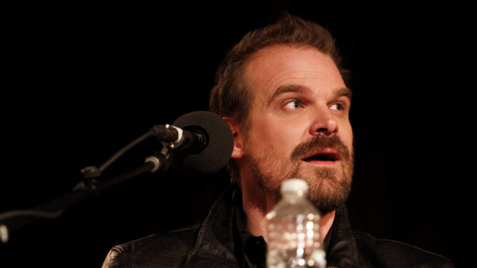 David Harbour Pics 696x391