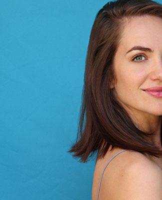Kate Siegel Pics