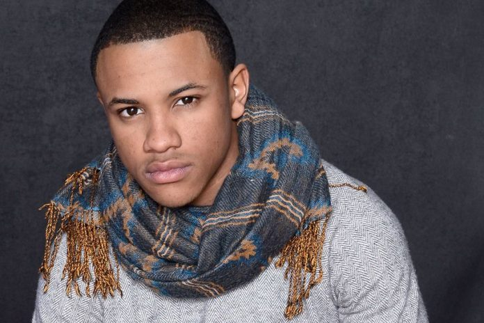 Tequan Richmond Pics 696x464