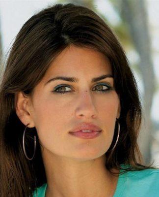 Yamila Diaz pics