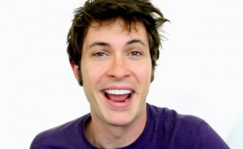 toby turner cute win fail 600x369