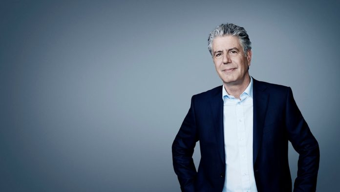 Anthony Bourdain Pics 696x392