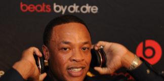 Dr. Dre Pics