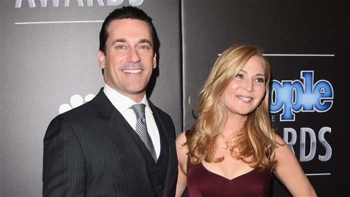 Jennifer Westfeldts Leaked Cell Phone Pictures
