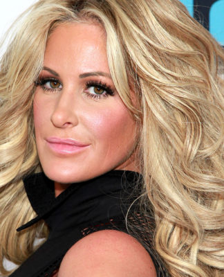 Kim Zolciak-Biermann Pics