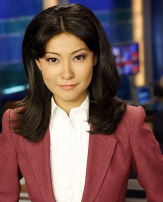 Marina Kim Pics