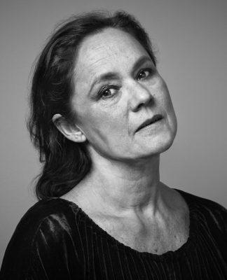 Pernilla August Pics