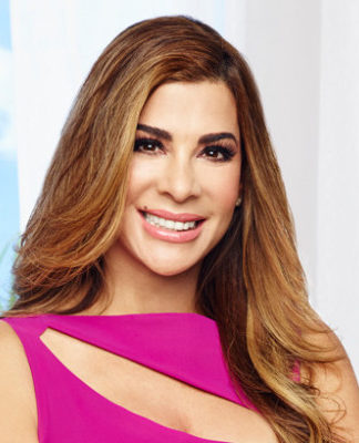 Siggy Flicker Pics