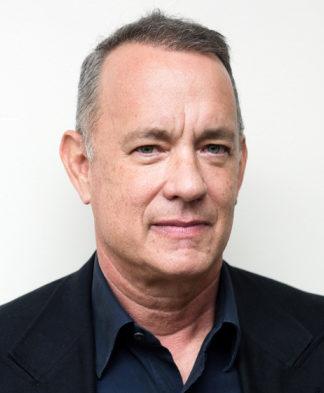 Tom Hanks Pics