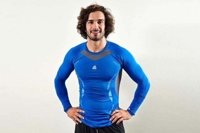 Joe Wicks Pics 696x464