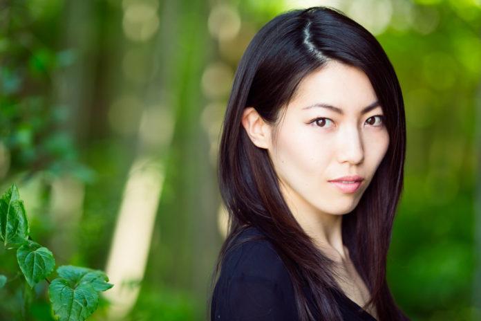 Rina Takasaki Pics
