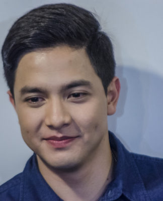 alden richards Pics