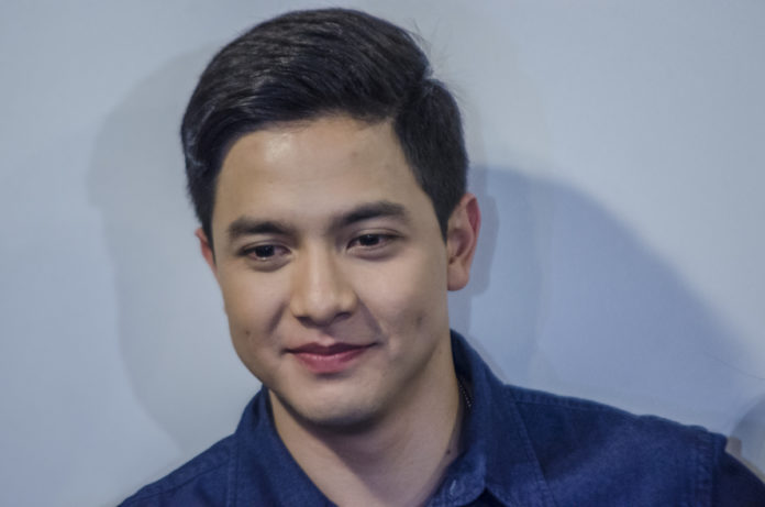 alden richards Pics 696x461