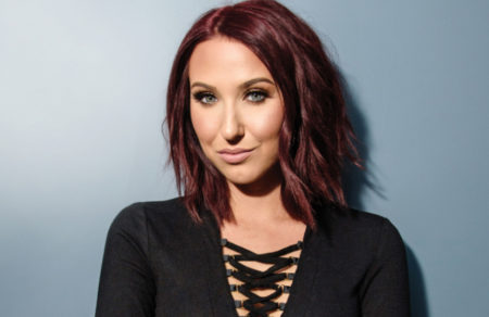Who Is Jaclyn Hill Who Is Jaclyn Hill Dating Net Worth
