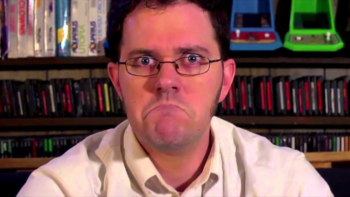 James Rolfe Pics 696x392