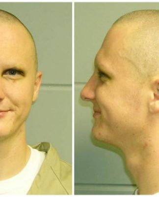 Jared Lee Loughner Pics