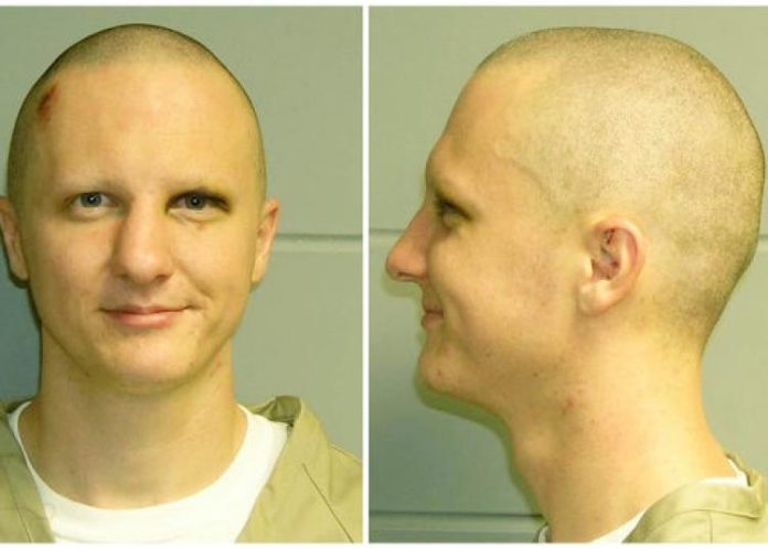 Jared Lee Loughner Pics 696x498
